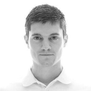 Dr. oec. Carsten PaulusBewegungstherapeut & Ernährungsberater