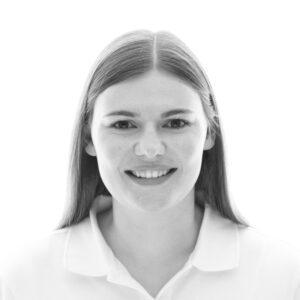 Angelina Haas