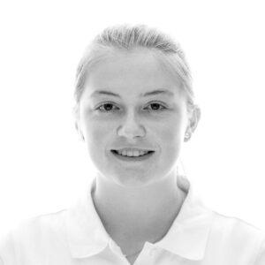 Christina Brüniger