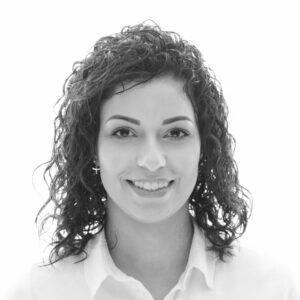Raquel Gomes Relation and Process Manager (RPM)