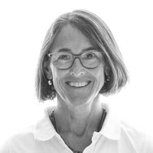 Dipl. med. Andrea Bieler BühlerLeitung Komplementärmedizin