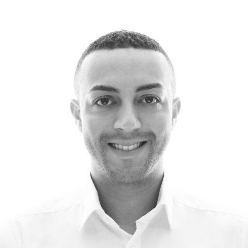Mike Wohlgenannt Sales and Logistics Manager (SLM)